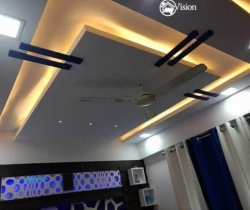 False Ceiling in Hyderabad