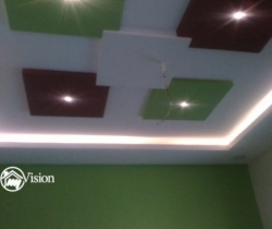 Pop And False Ceiling Contractor In Hyderabad