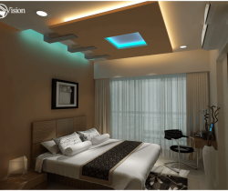 best false ceiling designs in india my vision