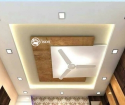 best false ceiling designs in india