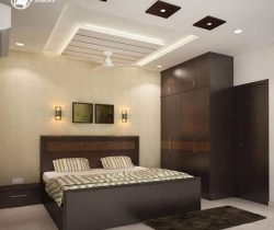 best false ceiling designs my vision