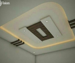best gypsum ceiling designs hyderbad