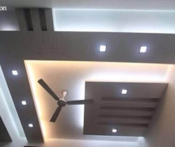 best gypsum ceiling designs my vision