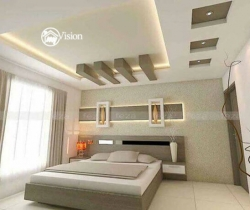 ceiling designs for hall in india images