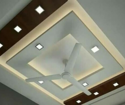 fall ceiling designs hall images