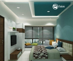 false ceiling and gypsum ceilings images my vision