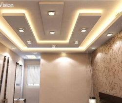 false ceiling and gypsum ceilings images