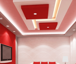 false ceiling colour combination hyderabad