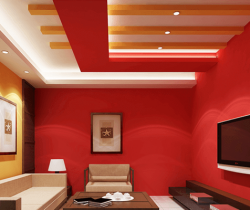 false ceiling design images