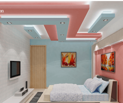 false ceiling designs for hall in hyderabad my vision