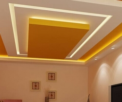 false ceiling designs for living room images my vision