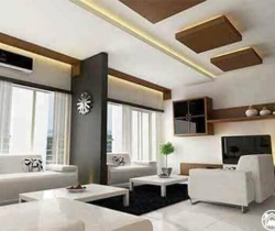 false ceiling designs in hyderabad