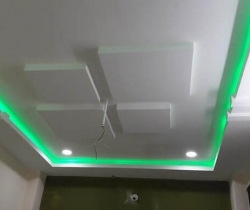 false ceiling ideas for hall images