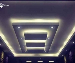 false ceiling ideas for hall