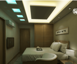 false ceiling images for bedroom my vision