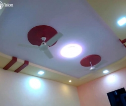 false ceiling images for bedroom