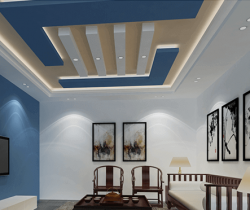 false ceiling images for hall images