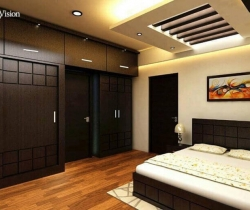 false ceiling images