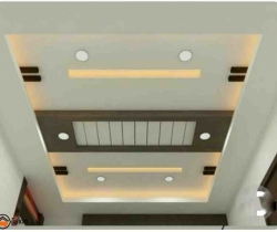 false ceiling in hyderabad contractors my vision
