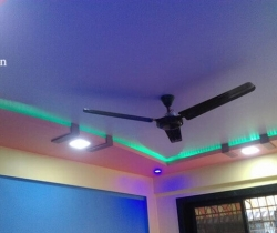 false ceiling photos for home my vision