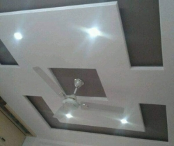 false ceiling pictures in india