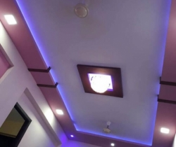 gypsum ceiling designs for bedroom