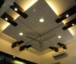 gypsum ceiling designs for hall