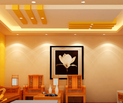 house ceiling design images my vision