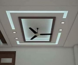 house ceiling design images