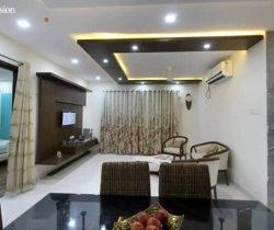 interior design false ceiling images