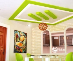 interior false ceiling images