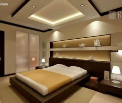 latest false ceiling designs 2018 images