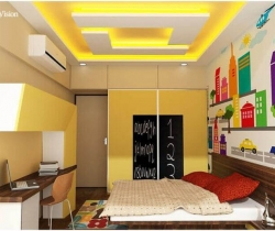 latest false ceiling designs images hyd