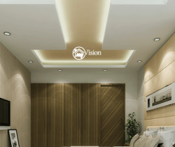 latest false ceiling designs images my vision