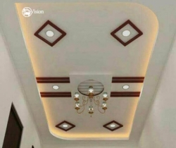 latest false ceiling designs images