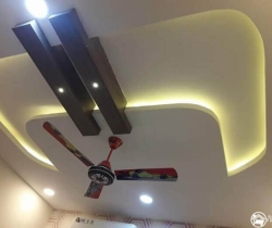 latest false ceiling designs my vision