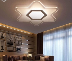 latest pop ceiling designs home hyd