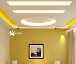 latest pop ceiling designs home images