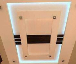 latest pop ceiling designs home my vision