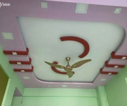 new false ceiling design images