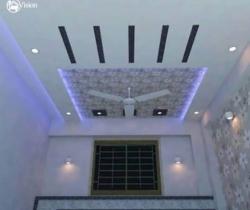 new false ceiling design