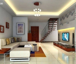 p o p design in ceiling photo my vision