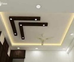 pop false ceiling design my vision