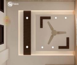 simple false ceiling designs for hall