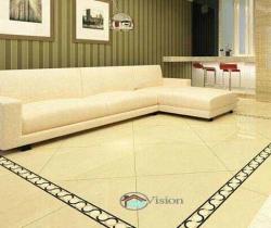 plain wood flooring