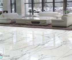Glazed Vitrified Flooring Tiles