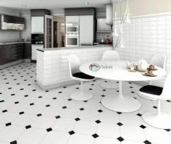 simple Flooring