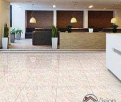 large Flooring designs