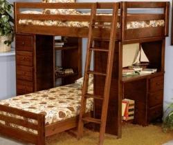 wooden furniture kids room