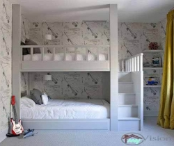 wall painting kids rooms